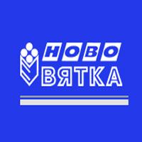 Продукция компании АО «Ново-Вятка»