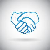 Каталог партнёров