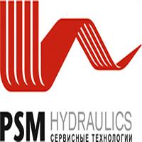 Продукция компании ОАО «Пневмостроймашина»