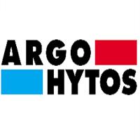 """Продукция компании """"Арго-Хитос"""""""