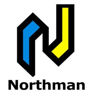 """Продукция компании """"Northman"""""""